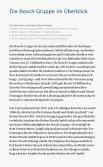 Bosch heute - Seite 4