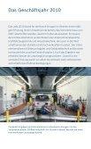 Bosch heute - Seite 6