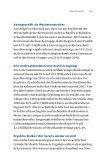 Bosch heute - Seite 7