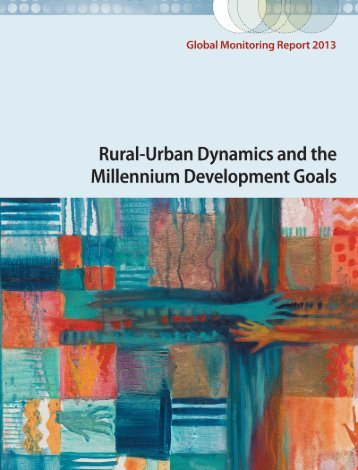 rural-urban dynamics_report.pdf - Khazar University