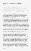 Bosch oggi - Page 4