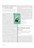 DIE JUNGEN WILDEN - BoD - Seite 4