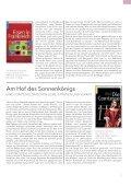 DIE JUNGEN WILDEN - BoD - Seite 5