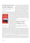 DIE JUNGEN WILDEN - BoD - Seite 6