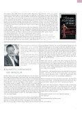 DIE JUNGEN WILDEN - BoD - Seite 7