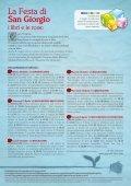 una nave di libri per barcellona - Grimaldi Lines - Page 2