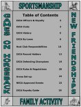 2009 idaho saddle clubs - Page 2