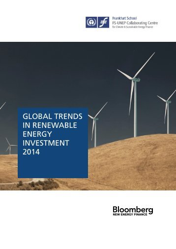 global trends report 2014 draft 31 march