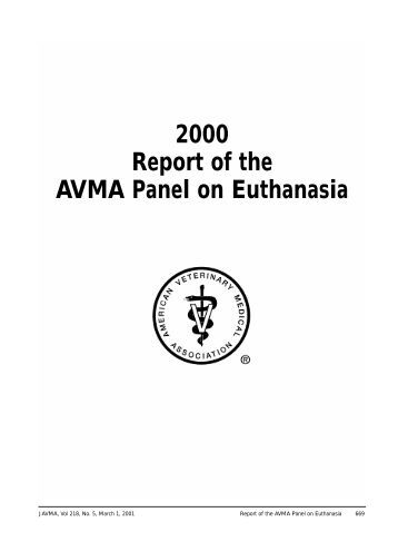 passive euthanasia in american society Five objections to the moral permissibility of voluntary euthanasia  for the  moral debate that will enable us to consider whether there are moral grounds for   between passive euthanasia and active euthanasia will be hard to sustain   it is sometimes said that if society allows voluntary euthanasia to be.