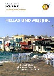 PDF-Herunterladen - Chorus-Hellas