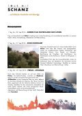 PDF-Herunterladen - Chorus-Hellas - Page 3