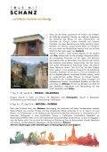PDF-Herunterladen - Chorus-Hellas - Page 6