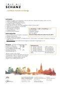 PDF-Herunterladen - Chorus-Hellas - Page 7