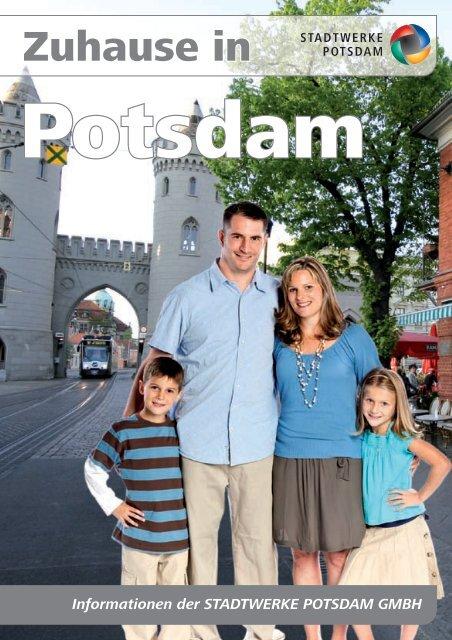 Energie und Wasser für Potsdam ( PDF , 390 KB ) - Stadtwerke ...