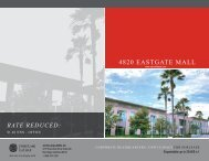 Property Brochure - Jones Lang LaSalle