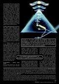 Innvielsesdøden – i det gamle Egypt - Ildsjelen - Page 2