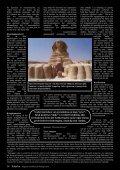 Innvielsesdøden – i det gamle Egypt - Ildsjelen - Page 3