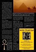 Innvielsesdøden – i det gamle Egypt - Ildsjelen - Page 4
