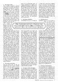 I ILLUSJONENS VIRKELIGHET - Neale Donald Walsch - Page 2