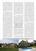 LOVEN OM TILTREKNING - Ildsjelen - Page 2