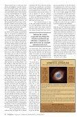 LOVEN OM TILTREKNING - Ildsjelen - Page 3