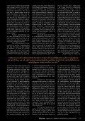 Konspirasjonsteorier - Ildsjelen - Page 2