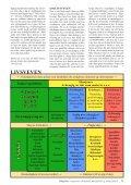 Mike Dooley og Livsveven - Ildsjelen - Page 2