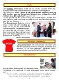 Einladend - missionarisch - gesellschaftsbezogen ... - Zionsgemeinde - Seite 4
