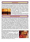 Einladend - missionarisch - gesellschaftsbezogen ... - Zionsgemeinde - Seite 7
