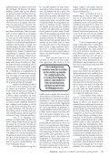 Livet mellom livene - Ildsjelen - Page 2