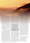 Livet mellom livene - Ildsjelen - Page 3