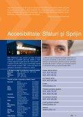 Sisteme de conectare speciale şi industriale - OBO Bettermann - Page 3