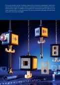 Sisteme de conectare speciale şi industriale - OBO Bettermann - Page 4