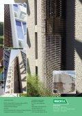 RECKLI report - RECKLI GmbH: Home - Page 2