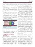 Focused update Guidelines Atrial Fibrillation 2012 - Iqanda-cme.com - Page 5