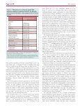Focused update Guidelines Atrial Fibrillation 2012 - Iqanda-cme.com - Page 6