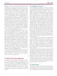 Focused update Guidelines Atrial Fibrillation 2012 - Iqanda-cme.com - Page 7