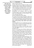 09. September 2007 - Page 3