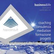 coaching consulenza mediation formazione progetti