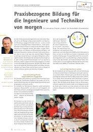 folgendem Dokument - Technische Universität Darmstadt