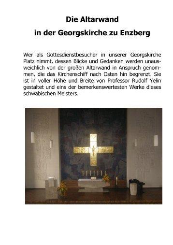 downloaden - Evangelische Kirchengemeinde Enzberg