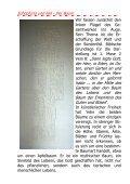 downloaden - Evangelische Kirchengemeinde Enzberg - Page 3