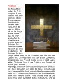 downloaden - Evangelische Kirchengemeinde Enzberg - Page 5