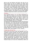 downloaden - Evangelische Kirchengemeinde Enzberg - Page 6