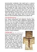 downloaden - Evangelische Kirchengemeinde Enzberg - Page 7