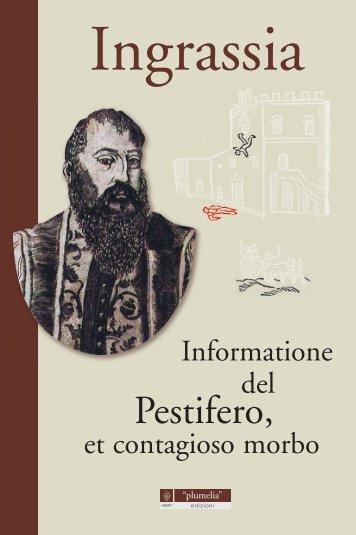 117. Ingrassia_Libro - Università di Palermo