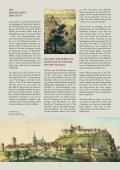 OBEN AUF DEM BERG - Blattwelt - Seite 2