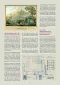 OBEN AUF DEM BERG - Blattwelt - Seite 4