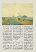 OBEN AUF DEM BERG - Blattwelt - Seite 5