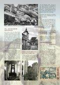OBEN AUF DEM BERG - Blattwelt - Seite 6
